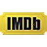 IMDbjbh96x96