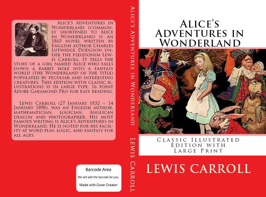 AliceBookCoverPreview.do