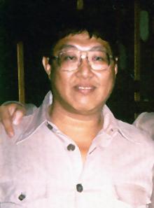 Lim-Swee-Cheong