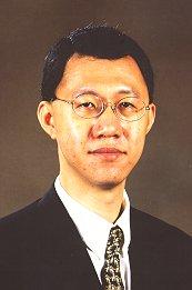 Tan Cheng Han